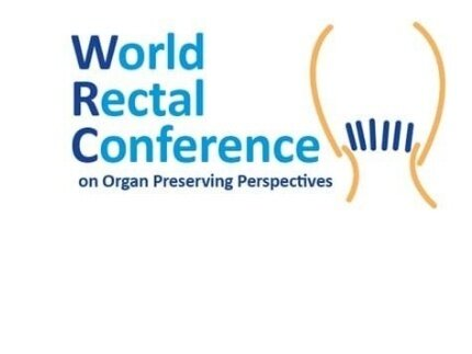 190205-logo-world-rectal-conference.jpg