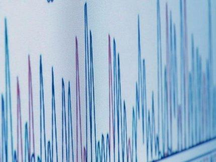 dna-sequencing-witweg.jpg