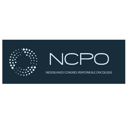 logo-ncpo.png